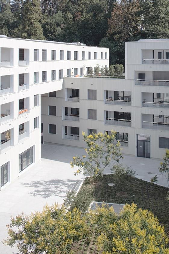 Similor - Nomos Architects