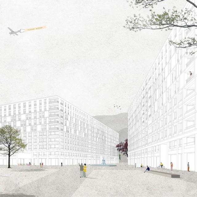 Alicudi Filicudi - Nomos Architects