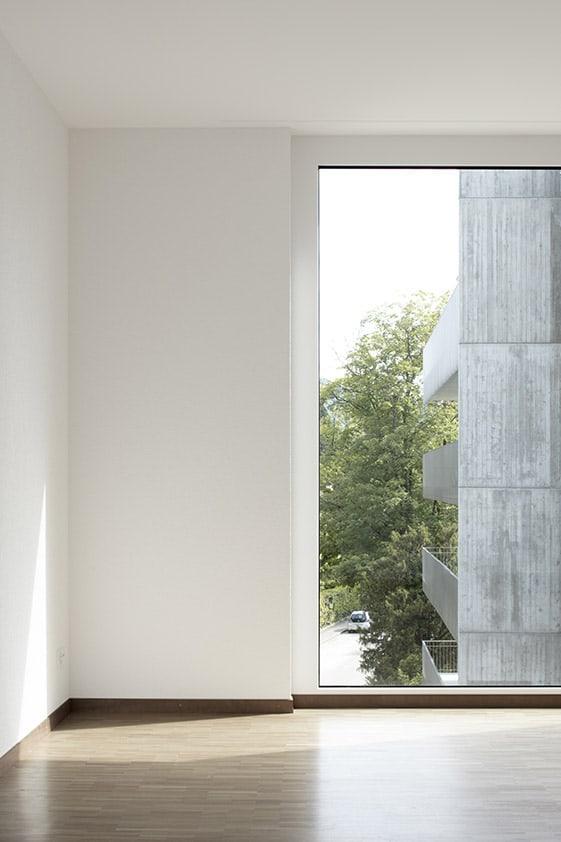 Jules - Nomos Architects